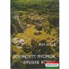 Betemetett nyomok, emlékek rönkje - Világtörténelmi utazás a korai civilizációkban