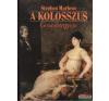 A Kolosszus irodalom