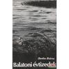 Balatoni évtizedek