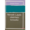 Németh László vásárhelyi korszaka