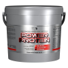 Power track Power Protein 4000g