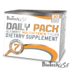 BioTech USA Daily Pack