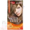 Joanna Multi Effect Color Hajszínező