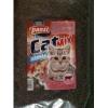 Panzi Cat-Mix cicatáp 10 kg marhás