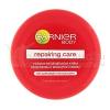Garnier Repairing Care Testápoló tej 200 ml