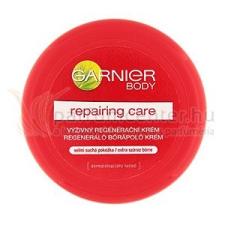 Garnier Repairing Care Testápoló tej 200 ml testápoló