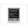 Samsung SM-C1010 Galaxy S4 Zoom gyári akkumulátor - Li-Ion 2330 mAh - B740AE (csomagolás nélküli)