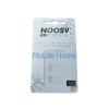 utángyártott Noosy Nano SIM és micro SIM adapter (3db)