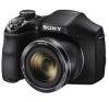 Sony Cyber-Shot DSC-H300 digitális fényképező