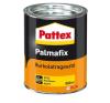 RAGASZTÓ PALMAFIX 0.8 LIT. BURKOLATRAGASZTÓ ragasztóanyag