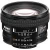 Nikon Nikon AF-D 20mm f/2.8 objektív