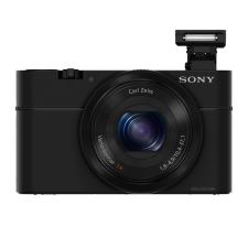 Sony Cyber-shot DSC-RX100 II digitális fényképező