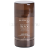 Alterna Bamboo Men formázó wax ceruzában