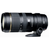 Tamron SP AF 70-200mm F2.8 Di VC USD (IF) (Canon)