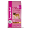 Eukanuba Adult Small & Medium Breeds Light - 2 x 15 kg