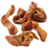 Dog Snagger Disznófül rágócsíkok Gazdaságos csomag: 3 x 1000 g