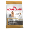 Royal Canin Breed Yorkshire Terrier Adult - 2 x 7.5 kg