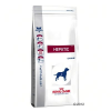 Royal Canin Veterinary Diet Hepatic HF 16 - 6 kg
