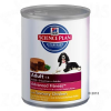 Hill's Canine Adult 6 x 370 g - csirke