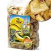 JR Farm banán chips - 150 g