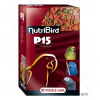 Versele-Laga Nutribird P15 Tropical papagáj eledel - 1 kg