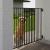 Savic Kültéri kutyakerítés - M 95 x Sz 84 - 154 cm