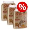 Greenwoods péri széna gazdaságos csomagban 3 kg - Vadalma 3 kg