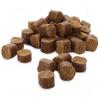 Zooplus strucc- és szarvashúsos kekszek - 3 x 275 g