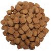 Bosch Goodies Dental kutyakeksz - 450 g