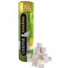 Cosma Fagyasztva szárított Cosma Snackies XXL - Csirke 30 g
