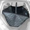 Kleinmetall Allside Dog autós üléshuzat - H 140 x Sz 145 cm