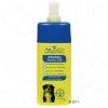 Tetra deShedding száraz spray - 237 ml
