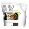 Applaws Nature´s Calling macskaalom - 6 kg