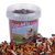 DogMio Barkis (semi-moist) - Utántöltő zacskóban 3 x 450 g