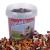 DogMio Barkis (semi-moist) - Utántöltő zacskóban 450 g