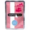 MATINA Tasakos Cosma Thai 6 x 100 g - Tonhalas