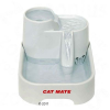 pitti Cat Mate itatókút - Csereszűrő ( 2 darab)
