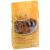 MATINA tengerimalac eledel - 1 kg