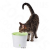 Hagen Container Catit Design Fresh & Clear itatókút 3 Literes - Itató 3 liter