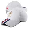 Adidas FFF 3S Cap
