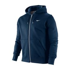 Nike Felso