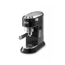 DeLonghi EC 680 kávéfőző