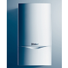Vaillant ecoTEC plus VUI Int II 246/5-5 E