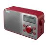 Sony XDR-S60DBPR hordozható rádió