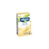Alpro vaníliás szójaital  - 250 ml