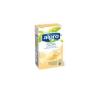 Alpro vaníliás szójaital  - 250 ml üdítő, ásványviz, gyümölcslé