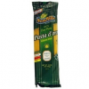 Pasta d'oro spagetti tészta - 500g