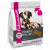 Eukanuba Healthy Biscuits - Senior 200 g