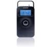 Blaupunkt PP10BL hordozható rádió
