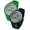 Sigma óra SIGMA PC 22.13 Man pulzusmérő óra